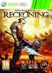 Descargar Kingdoms Of Amalur Reckoning [MULTI][Region Free][XDG3][iMARS] por Torrent